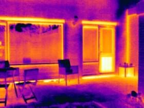 Thermografie Hoogeveen