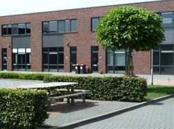 Energielabel Drenthe voorziet een bedrijf van een energieadvies
