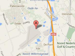 Energiekeurplus is specialist in energieadvies in Eelde
