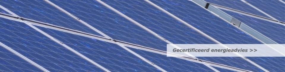 Energielabel Drenthe is de specialist in energieadvies in de provincie Drenthe