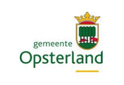 Energieadvies Opsterland
