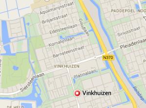 Energiekeurplus is de specialist in energieadvies in Vinkhuizen - Groningen