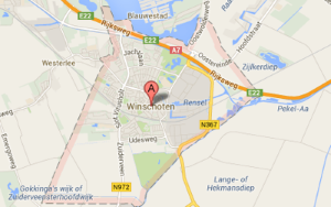 Energiekeurplus is specialist in energieadvies in Winschoten