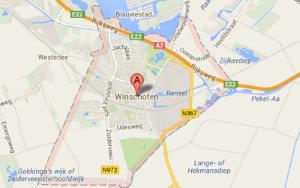 Energiekeurplus is specialist in energieadvies in Winschoten