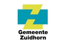 Energieadvies Zuidhorn