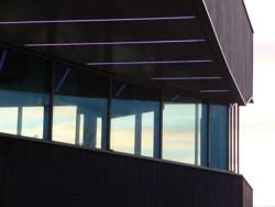 Energielabel, maatwerkadvies, thermografie en Blowerdoor in Drenthe