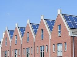 Lenen voor energiebesparing met de Energiebespaarlening nu nog goedkoper