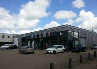Energielabel Drenthe voorziet een bedrijf in Groningen, Friesland en Drenthe van een officieel energielabel.