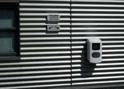 Energiekeurplus voorziet een bedrijf van een EPA-U energielabel bedrijf