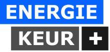 Op deze pagina vind je links van Energielabel Drenthe