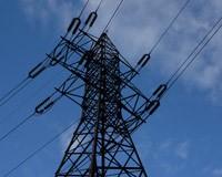 Erergielabel Drenthe voorziet een bedrijf van een officieel energielabel