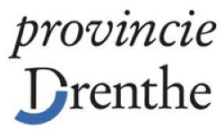 Subsidie energiebesparing Drenthe