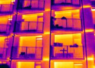 Energielabel Drenthe, specialist in Thermografie in Groningen, Friesland en Drenthe