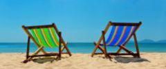 vakantie energielabel drenthe