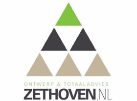 energielabel en energie index voor verhuur studio's zethoven in Groningen