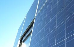 Energieadvies voor een woning in Drenthe